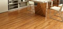 仿实木地板有哪些优点?