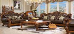 欧式家具种类,欧式家具特点