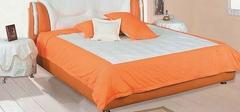 如何选购一款放心舒适的床垫?