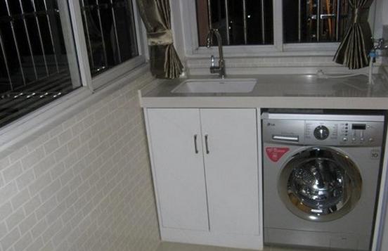 洗衣机排水地漏