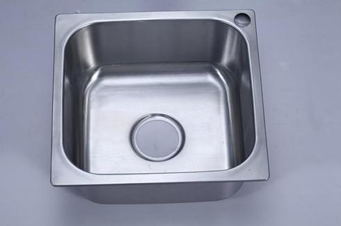 不锈钢水槽
