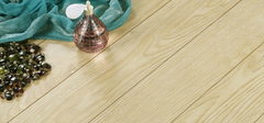 仿实木地板的优点有哪些?