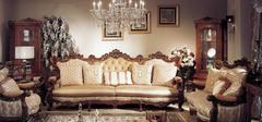 法式家具的选购技巧有哪些?