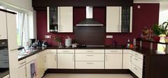 厨房装修的哪些注意的要点?