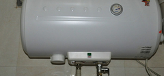 热水器的安全阀作用有哪些?