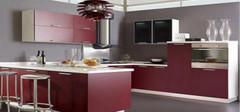 家庭厨房用品该如何选购