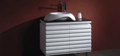 橡木浴室柜的优点有哪些?