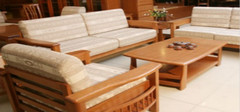 水曲柳木家具有哪些优缺点?