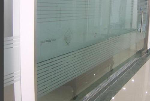 玻璃膜的著名品牌