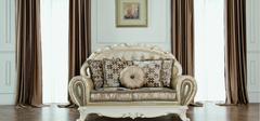 欧美家具的保养方法有哪些?