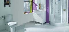 整体卫浴的优点有哪些?