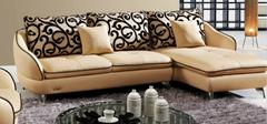 小户型沙发的选购要素有哪些?