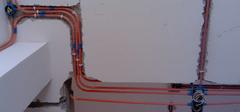 水电施工须注意,严格把关!