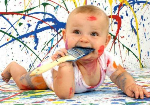 验收油漆工程的技巧