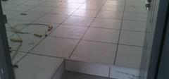 静电地板如何安装,静电地板适用范围
