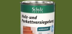 水性木器漆的优缺点,水性木器漆的选购