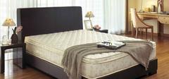 选购床垫的要领有哪些?
