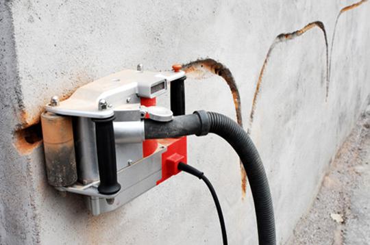 水电改造工具