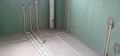 水电安装常识,装修小贴士!