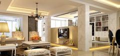 混搭风格家具,打造和谐家居!