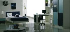 儿童组合家具的优点有哪些?