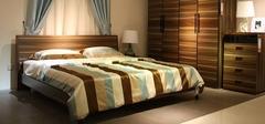 卧室家具在摆放时需要注意什么?