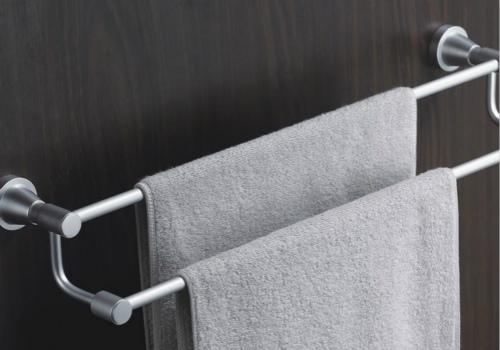 卫浴挂件效果图