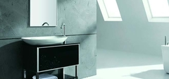 卫浴洁具有哪些选购技巧?