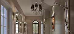 选购卫生间灯具的技巧有哪些?