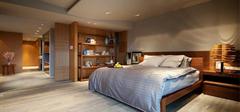 卧室家具的设计技巧有哪些?