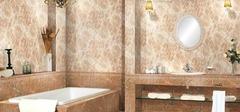 瓷砖除垢有哪些常识?