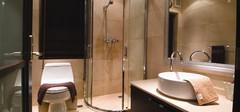 卫生间装修的具体流程介绍
