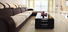 完美的客厅装饰要考虑哪些因素?