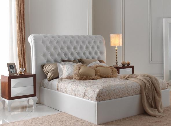床用哪种材质比较好