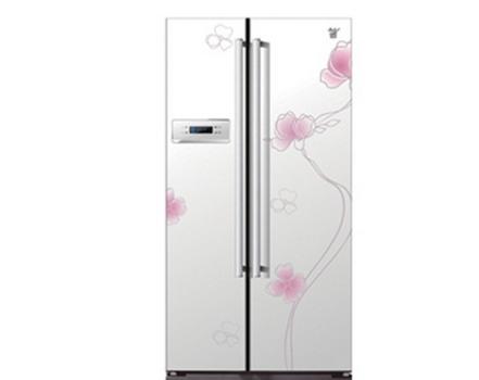 小天鹅冰箱怎么样