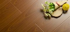 验收地板的环节有哪些?