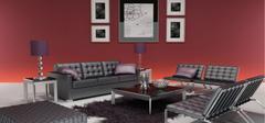 组合沙发的选购技巧有哪些?