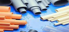 塑料管的优势及其特点