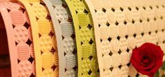 防滑垫的选购诀窍有哪些?