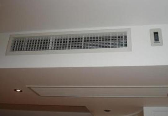 空调漏水怎么办