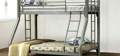 双层铁床的保养方法有哪些?
