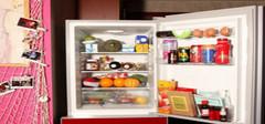冰箱频繁启动的原因及解决办法