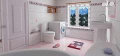 卫生间设计原则,卫生间设计流程