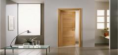 实木复合门有什么特点