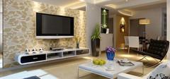 客厅装修注意事项以及装修风格
