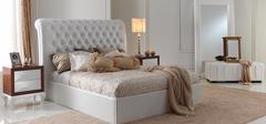 床用哪种材质比较好?