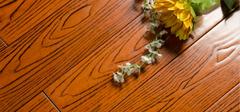 防静电地板的选购技巧有哪些?