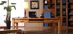 保养柏木家具的技巧有哪些?