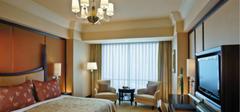 挑选法式家具的注意要点有哪些?