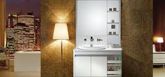 浴室柜哪些品牌比较好?